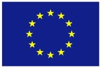 EU_ENoD_bunt